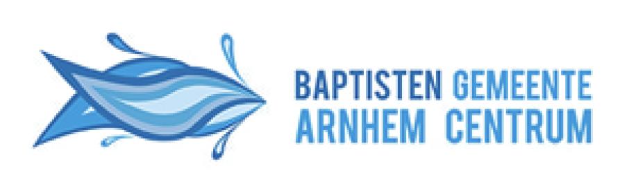 Baptistengemeente Arnhem Centrum